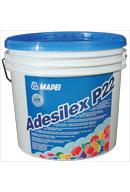 ADESILEX P22