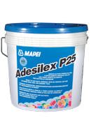 ADESILEX P25