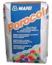 POROCOL GREY (25 кг)