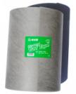 ULTRABOND TUFR Tape 300