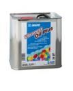ULTRACOAT OIL PLUS FUST. 2,5LT
