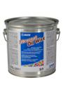 Ultracoat Oil Wax