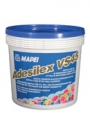 ADESILEX VS45