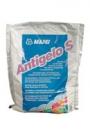 ANTIGELO S