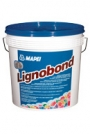 LIGNOBOND