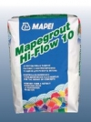 MAPEGROUT HI-FLOW 10