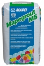 MAPEGROUT MS (MAPEGROUT MF)
