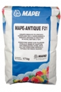 MAPE-ANTIQUE F21