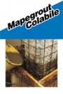 MAPEGROUT HI-FLOW