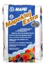 MAPEKLEJ EXTRA (MAPEKLEY EXTRA)