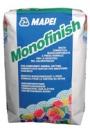MONOFINISH