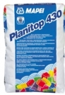 MAPEGROUT 430 (PLANITOP 430)