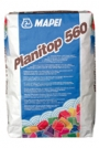 PLANITOP 560