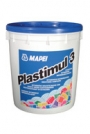 PLASTIMUL 3