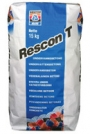 RESCON T