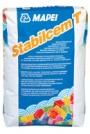 STABILCEM T
