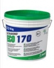 ULTRABOND ECO 170