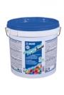 ULTRABOND TURF PU 2K RAPIDO (ULTRABOND TURF PU 2K FAST-SET)
