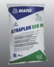 ULTRAPLAN ECO 20