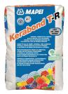 KERABOND T-R
