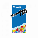MAPEFLOOR I 914
