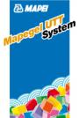 MAPEGEL UTT System