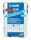 MAPEI ADESILEX P7