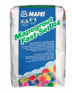 Mapei Mapegrout Fast Set R4