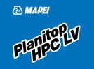 PLANITOP HPC LV
