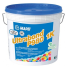 ULTRABOND P980 1K