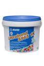 ULTRABOND S965 1K