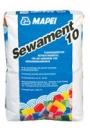SEWAMENT 10